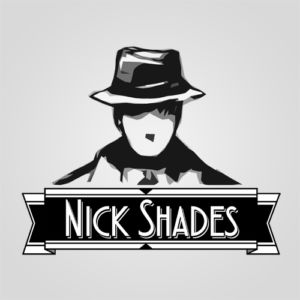 Nick Shades TV-Series