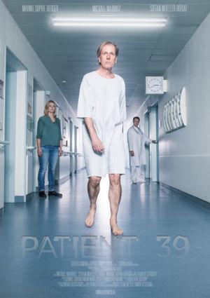 Patient 39